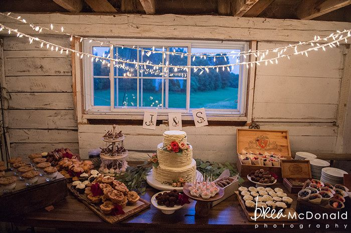 Tmx 1467035831345 Shady Lane Farm New Gloucester Maine Wedding Bream Wells wedding photography