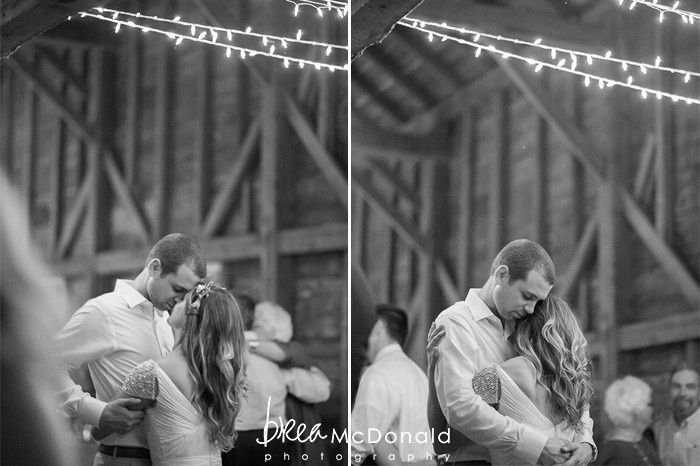 Tmx 1467035853108 Shady Lane Farm New Gloucester Maine Wedding Bream Wells wedding photography
