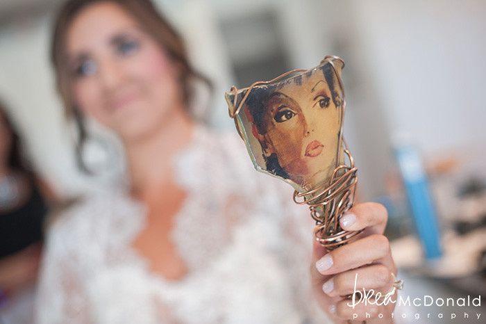 Tmx 1467037023447 Westmoor Farm Nantucket Massachusetts Wedding Phot Wells wedding photography