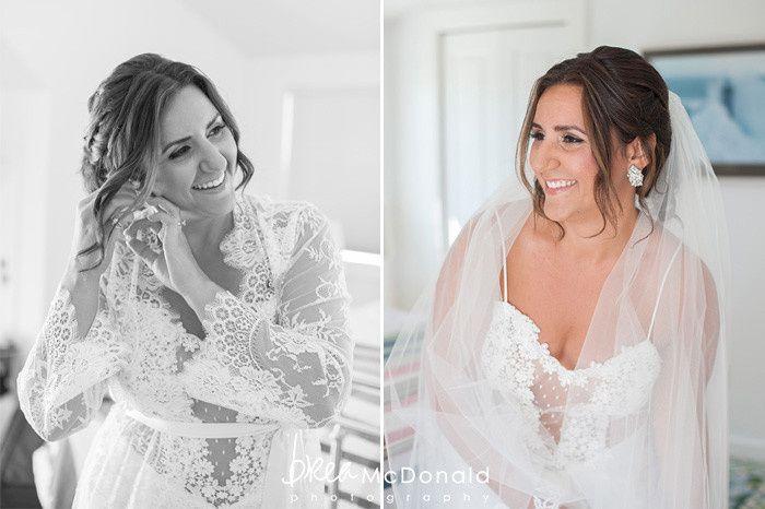 Tmx 1467037027075 Westmoor Farm Nantucket Massachusetts Wedding Phot Wells wedding photography