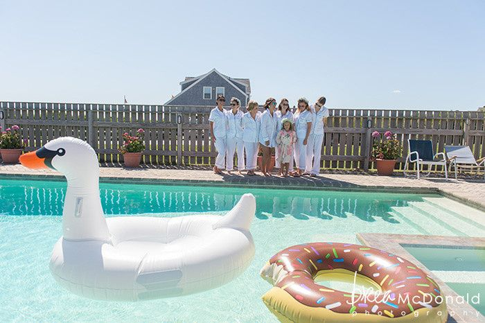 Tmx 1467037031274 Westmoor Farm Nantucket Massachusetts Wedding Phot Wells wedding photography