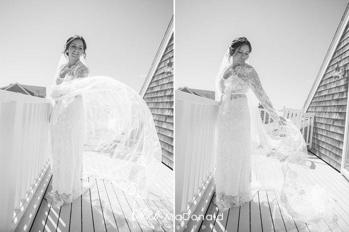 Tmx 1467037036561 Westmoor Farm Nantucket Massachusetts Wedding Phot Wells wedding photography