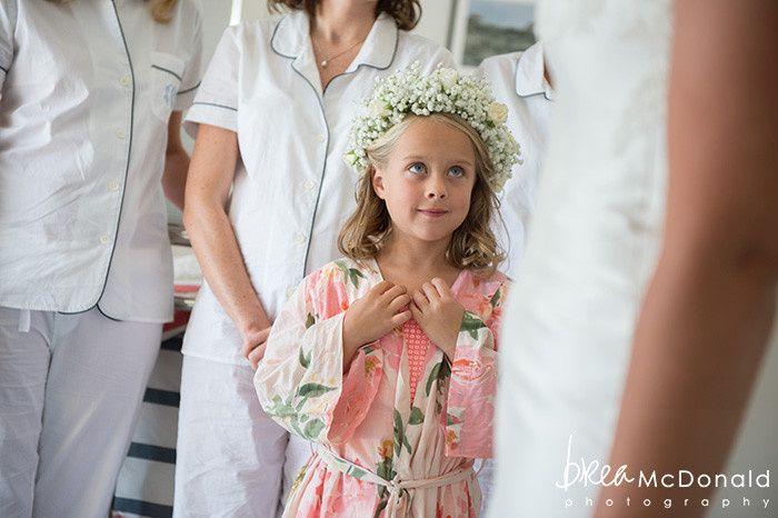 Tmx 1467037041188 Westmoor Farm Nantucket Massachusetts Wedding Phot Wells wedding photography