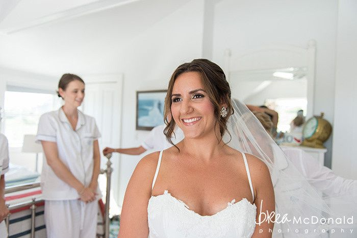 Tmx 1467037046183 Westmoor Farm Nantucket Massachusetts Wedding Phot Wells wedding photography