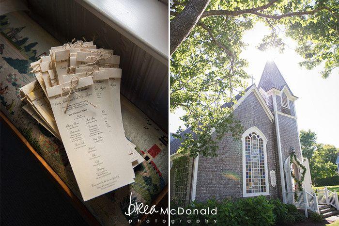 Tmx 1467037050635 Westmoor Farm Nantucket Massachusetts Wedding Phot Wells wedding photography