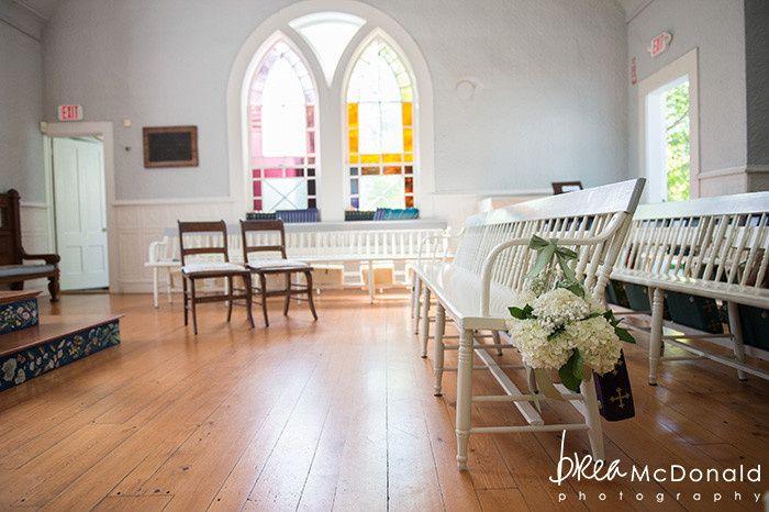 Tmx 1467037055365 Westmoor Farm Nantucket Massachusetts Wedding Phot Wells wedding photography