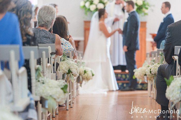 Tmx 1467037059537 Westmoor Farm Nantucket Massachusetts Wedding Phot Wells wedding photography