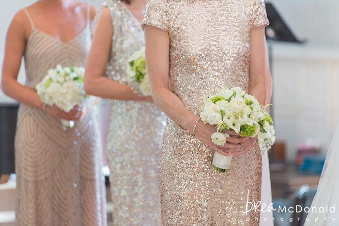 Tmx 1467037063891 Westmoor Farm Nantucket Massachusetts Wedding Phot Wells wedding photography