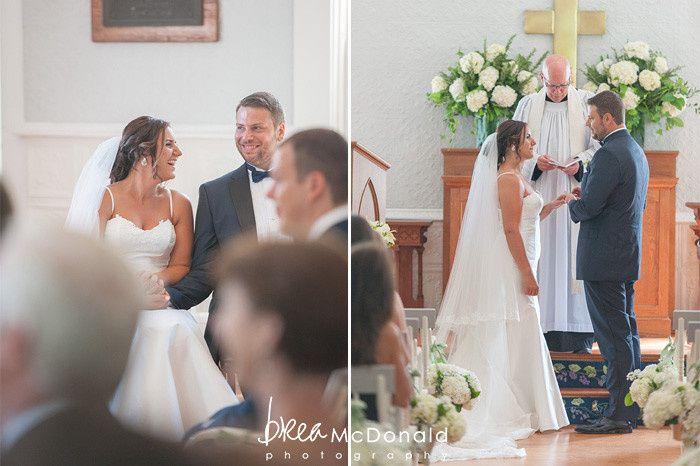 Tmx 1467037068689 Westmoor Farm Nantucket Massachusetts Wedding Phot Wells wedding photography