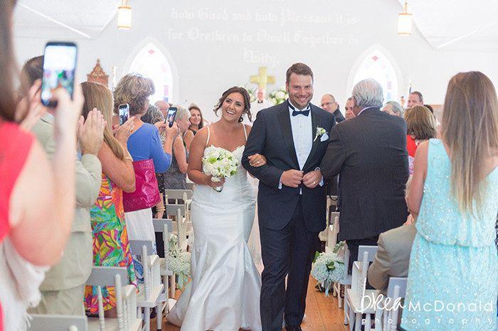 Tmx 1467037074420 Westmoor Farm Nantucket Massachusetts Wedding Phot Wells wedding photography