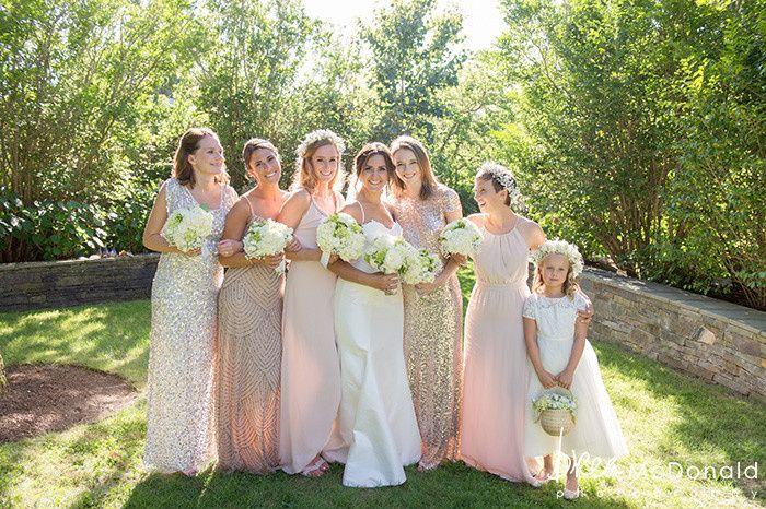 Tmx 1467037080374 Westmoor Farm Nantucket Massachusetts Wedding Phot Wells wedding photography