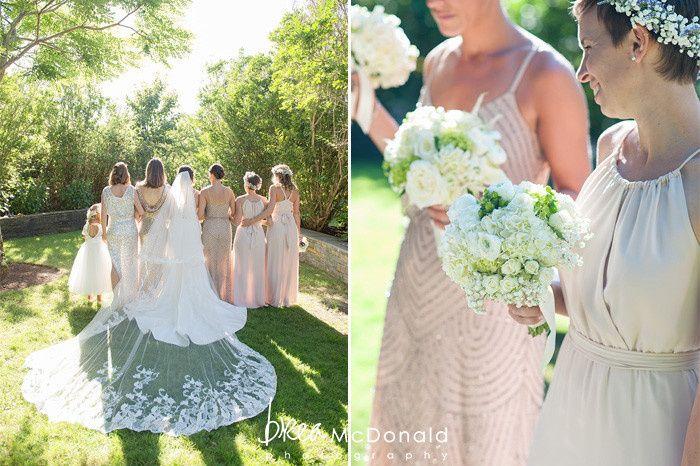 Tmx 1467037085400 Westmoor Farm Nantucket Massachusetts Wedding Phot Wells wedding photography