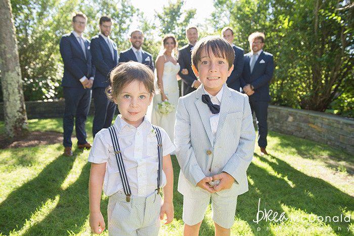 Tmx 1467037090130 Westmoor Farm Nantucket Massachusetts Wedding Phot Wells wedding photography