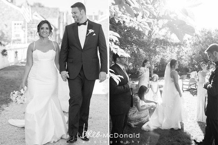 Tmx 1467037094152 Westmoor Farm Nantucket Massachusetts Wedding Phot Wells wedding photography