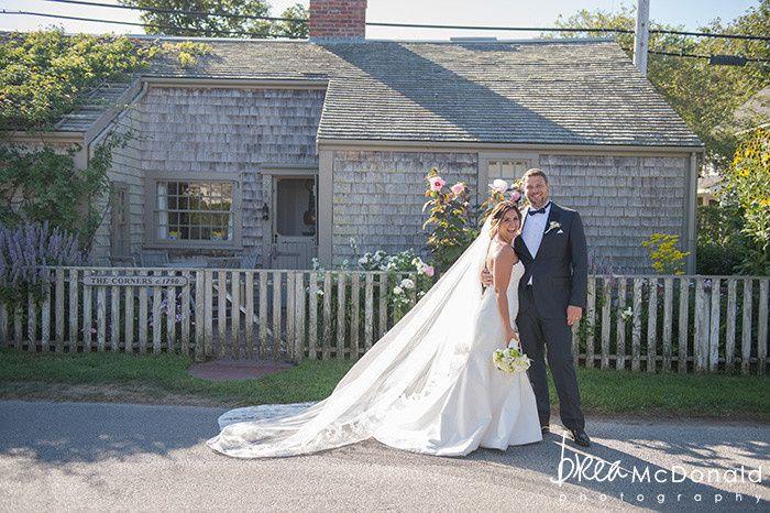 Tmx 1467037099182 Westmoor Farm Nantucket Massachusetts Wedding Phot Wells wedding photography