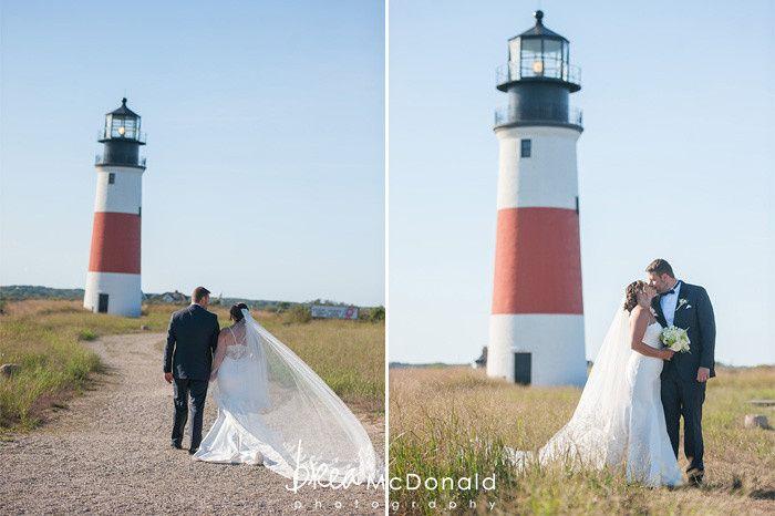Tmx 1467037103543 Westmoor Farm Nantucket Massachusetts Wedding Phot Wells wedding photography