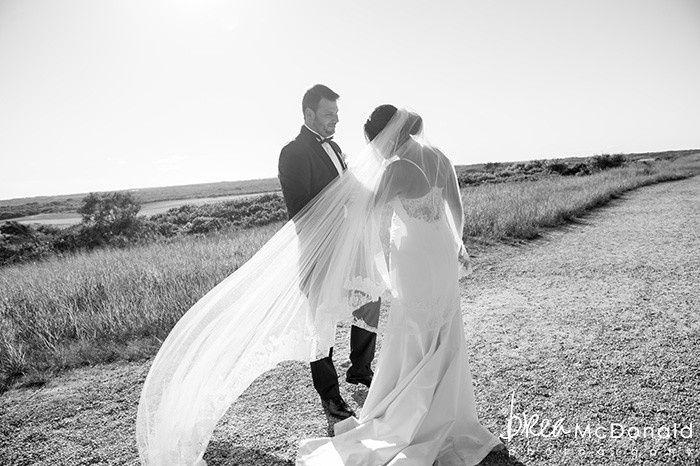 Tmx 1467037108316 Westmoor Farm Nantucket Massachusetts Wedding Phot Wells wedding photography