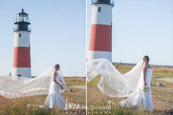 Tmx 1467037114166 Westmoor Farm Nantucket Massachusetts Wedding Phot Wells wedding photography