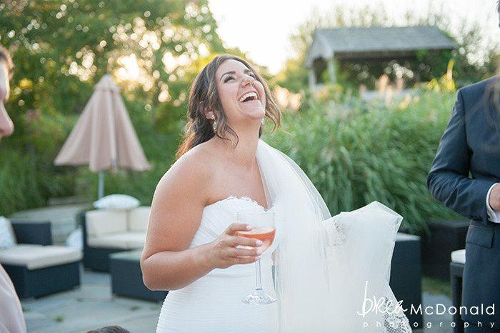 Tmx 1467037119469 Westmoor Farm Nantucket Massachusetts Wedding Phot Wells wedding photography