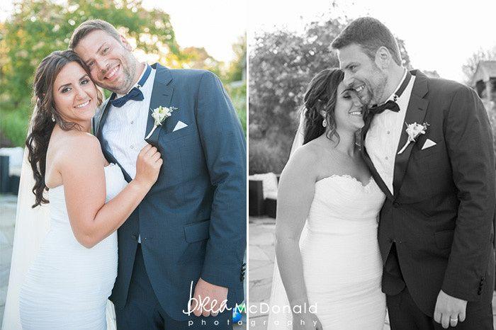 Tmx 1467037123583 Westmoor Farm Nantucket Massachusetts Wedding Phot Wells wedding photography