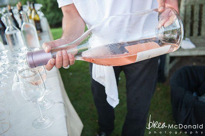 Tmx 1467037127890 Westmoor Farm Nantucket Massachusetts Wedding Phot Wells wedding photography