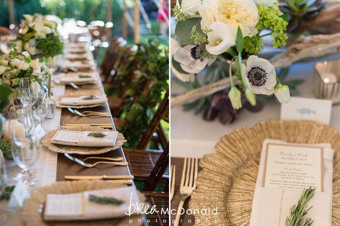 Tmx 1467037132801 Westmoor Farm Nantucket Massachusetts Wedding Phot Wells wedding photography