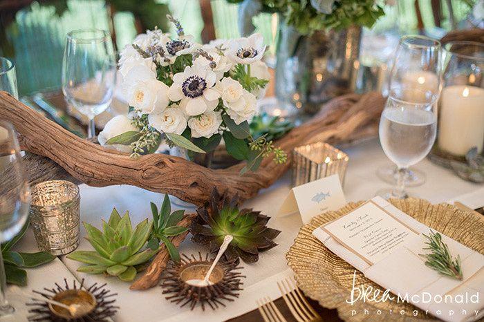 Tmx 1467037138262 Westmoor Farm Nantucket Massachusetts Wedding Phot Wells wedding photography