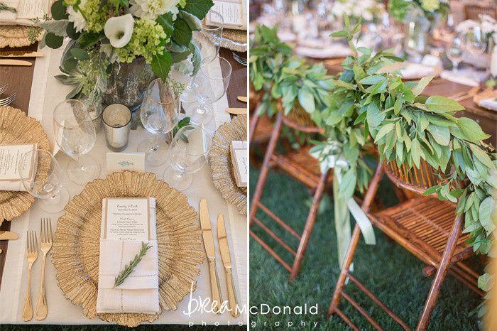 Tmx 1467037143386 Westmoor Farm Nantucket Massachusetts Wedding Phot Wells wedding photography