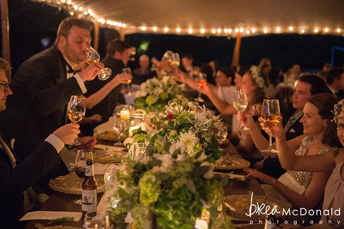 Tmx 1467037148325 Westmoor Farm Nantucket Massachusetts Wedding Phot Wells wedding photography