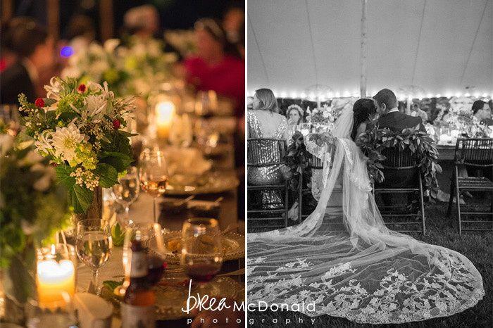 Tmx 1467037152892 Westmoor Farm Nantucket Massachusetts Wedding Phot Wells wedding photography