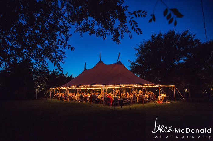 Tmx 1467037156963 Westmoor Farm Nantucket Massachusetts Wedding Phot Wells wedding photography
