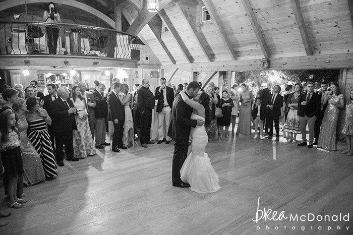 Tmx 1467037161816 Westmoor Farm Nantucket Massachusetts Wedding Phot Wells wedding photography