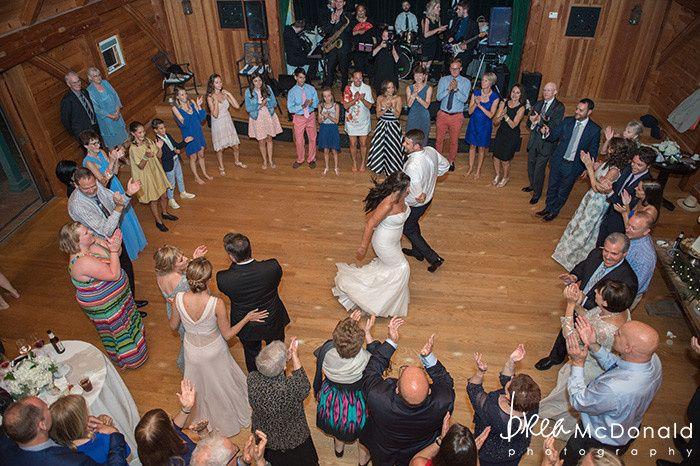 Tmx 1467037166545 Westmoor Farm Nantucket Massachusetts Wedding Phot Wells wedding photography