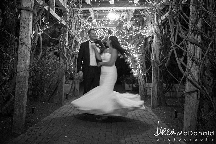 Tmx 1467037171369 Westmoor Farm Nantucket Massachusetts Wedding Phot Wells wedding photography