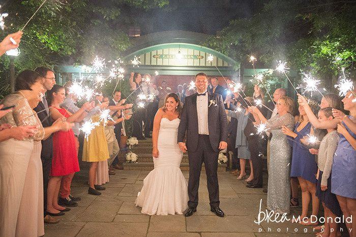 Tmx 1467037181426 Westmoor Farm Nantucket Massachusetts Wedding Phot Wells wedding photography