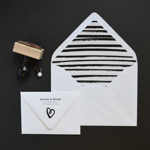 lovestruckenvelopes