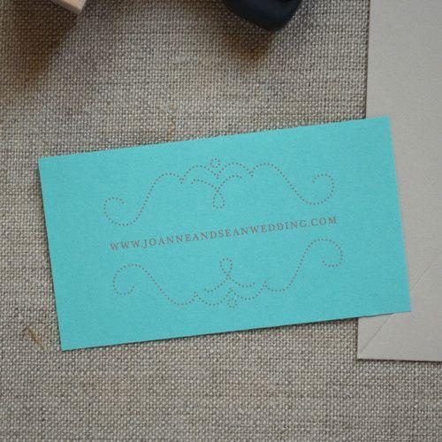 filigreeframewebsitecard