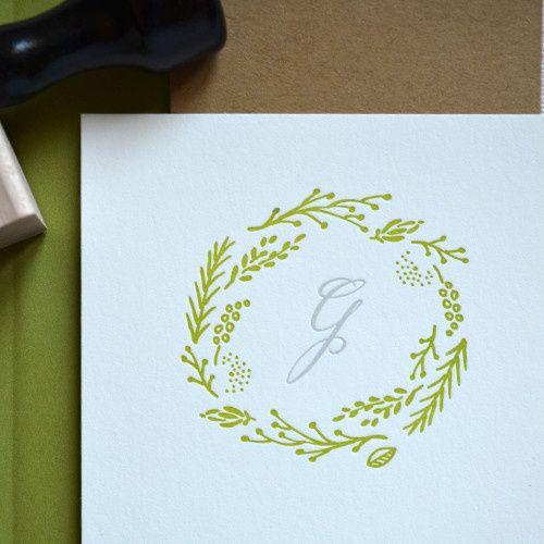 Tmx 1442863358630 Wreathletterpressweddingsuite2 Charlotte, NC wedding invitation