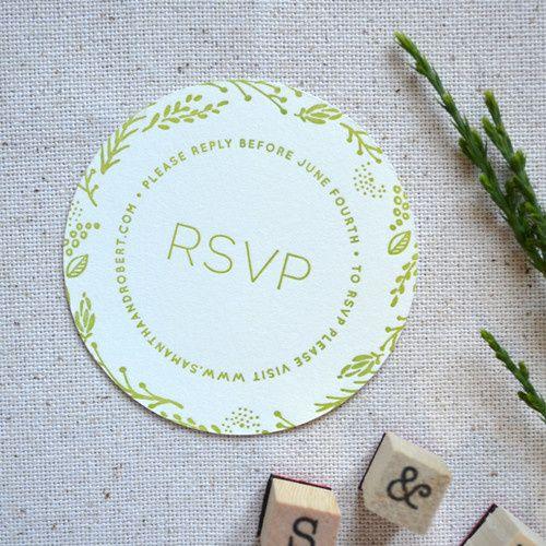 Tmx 1442863364617 Wreathletterpressweddingsuite3 Charlotte, NC wedding invitation