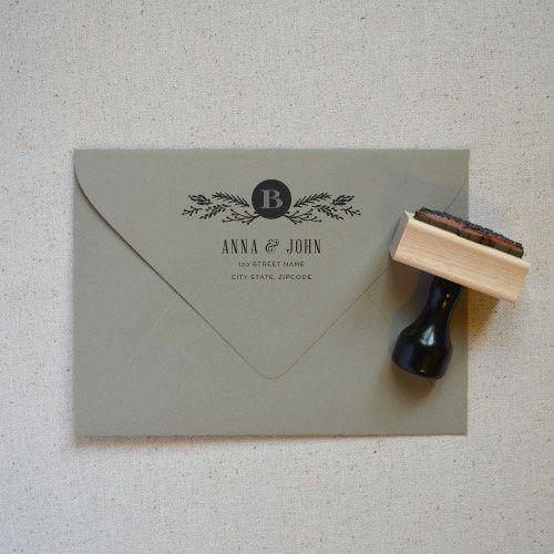 Tmx 1442863432800 Frolickenvelopes Charlotte, NC wedding invitation