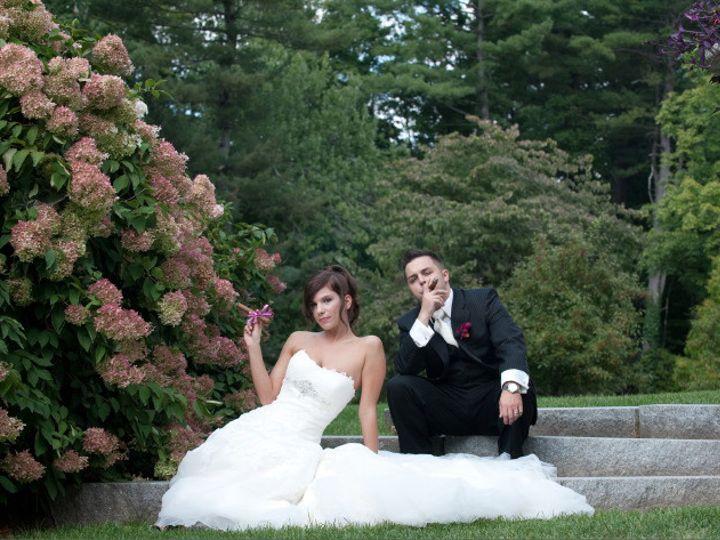 Tmx 1378311102187 Bride Groom Smoking Stamford wedding favor