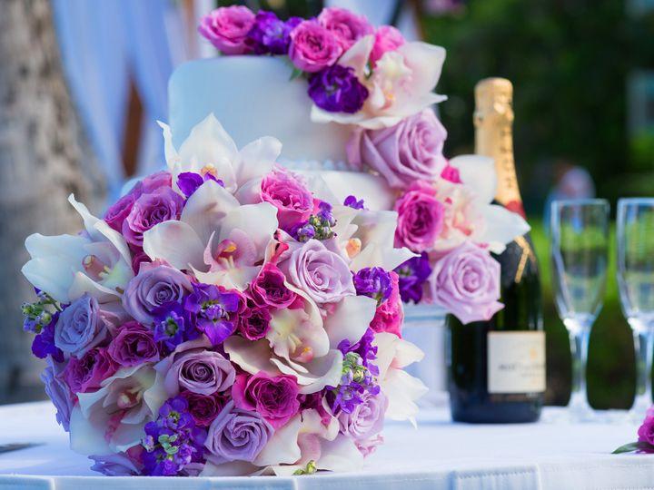 Tmx 1471313371940 Kbh Weddings Aubreyhordphoto067 Lahaina, HI wedding venue