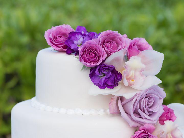 Tmx 1471313575299 Kbh Weddings Aubreyhordphoto030 Lahaina, HI wedding venue