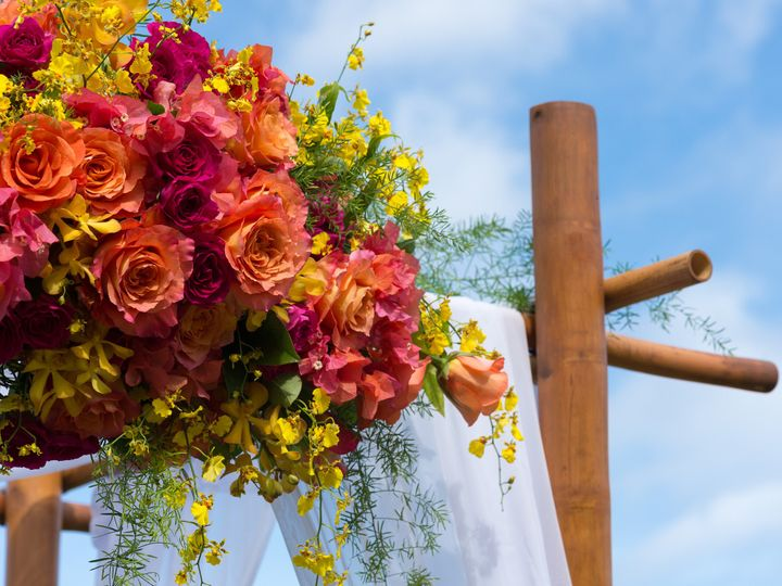 Tmx 1471313750411 Kbh Weddings Aubreyhordphoto107 Lahaina, HI wedding venue