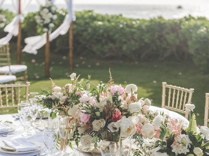 Tmx 1518816367 Cff1ed3c650eac39 1518816366 B78d147ade5f2c6e 1518816372118 3 KBH Wedding 03 Lahaina, HI wedding venue