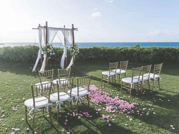 Tmx 1518816369 2c7559e661241454 1518816367 C5bd3d4d38852a8d 1518816370369 2 KBH Wedding 02 Lahaina, HI wedding venue