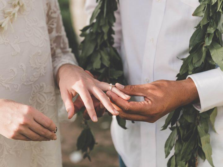 Tmx Kbh 115 Of 148 51 1172 160210461260701 Lahaina, HI wedding venue