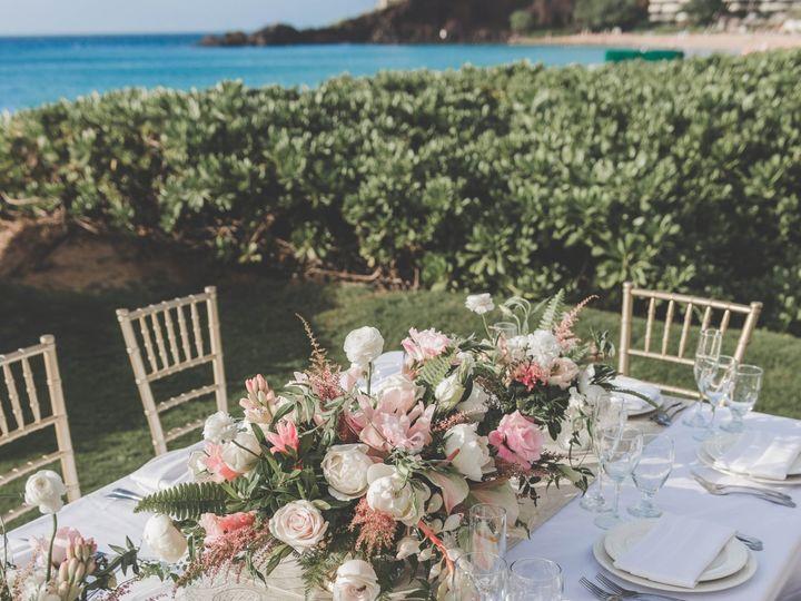 Tmx Kbh 5 Of 148 51 1172 160210426491556 Lahaina, HI wedding venue