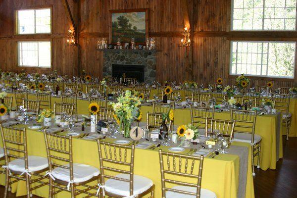 Tmx 1297721951787 Parkerwedding2 Meredith wedding rental