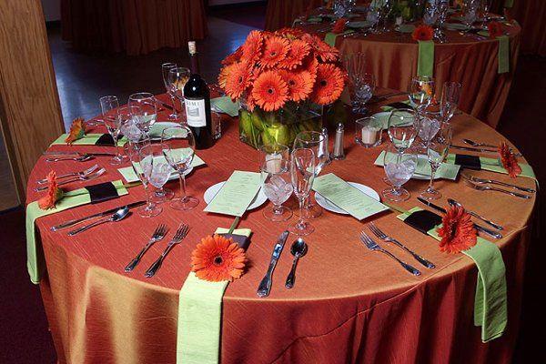 Tmx 1297722064008 Waukewanwedding Meredith wedding rental